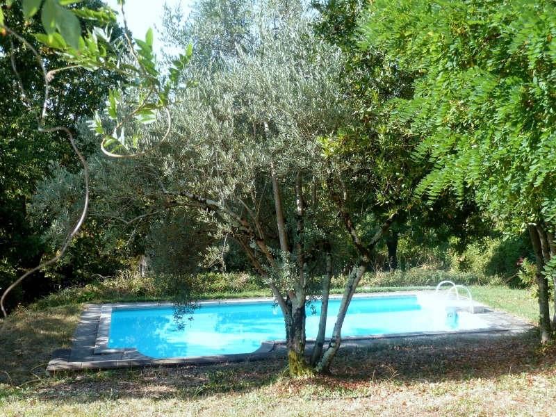 Vente maison / villa Albi 275000€ - Photo 5