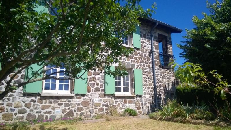 Vente maison / villa Polignac 225800€ - Photo 2