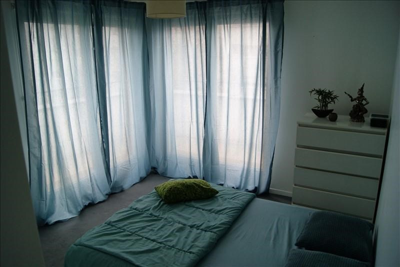 Vente appartement Athis mons 250000€ - Photo 5