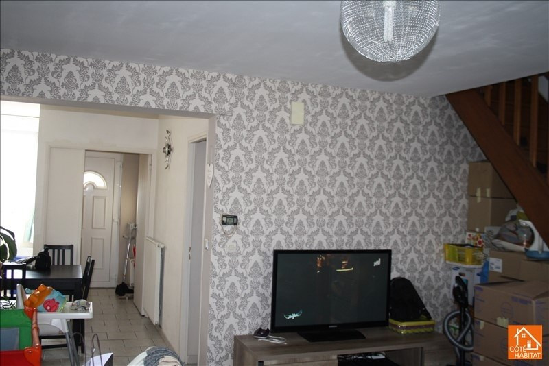 Vente maison / villa Douai 132 000€ - Photo 3