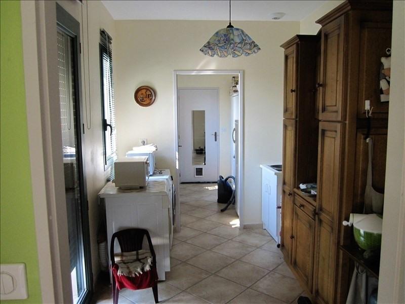 Vendita casa Albi 499000€ - Fotografia 11
