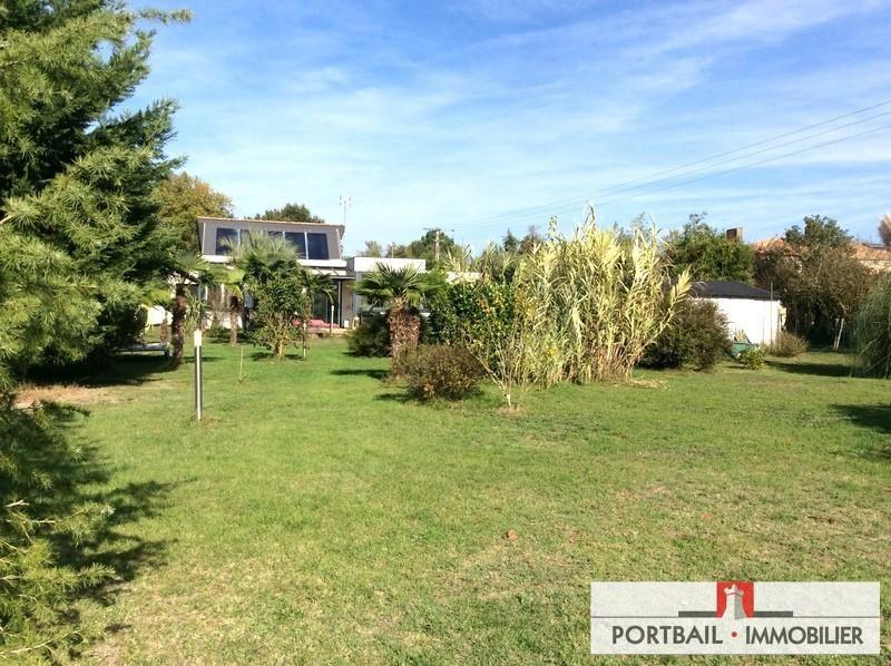 Sale house / villa Etauliers 275000€ - Picture 10
