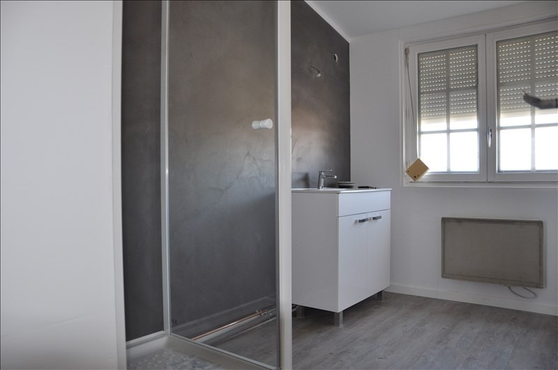 Vente maison / villa Oyonnax 164000€ - Photo 13