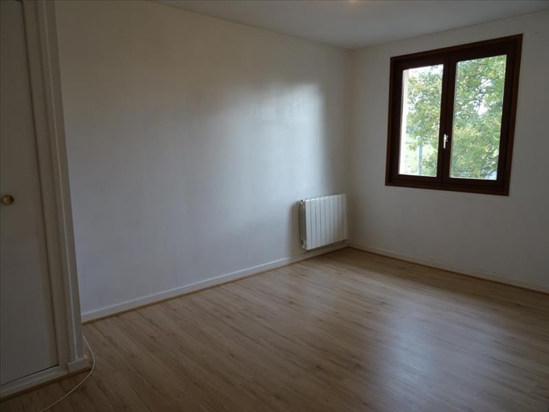 Location maison / villa Vougy 700€ CC - Photo 9
