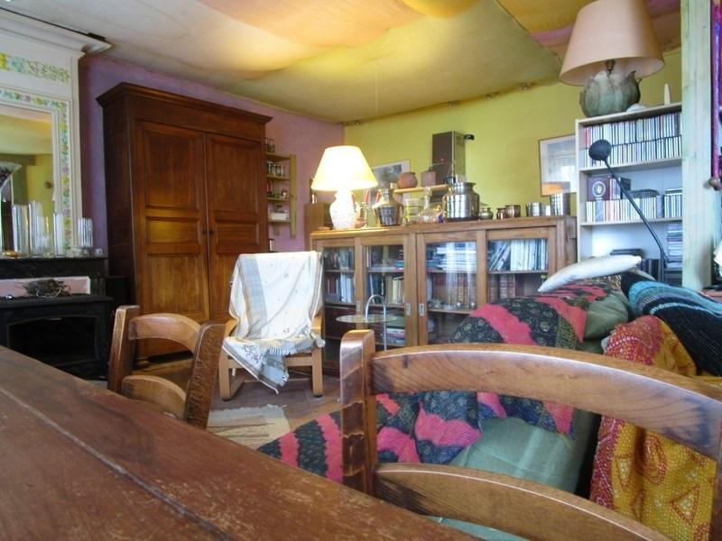 Sale house / villa Blaye 149000€ - Picture 3