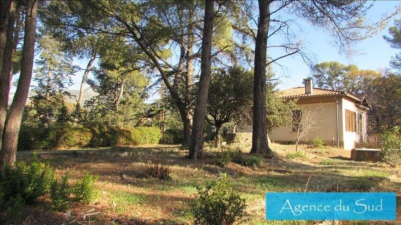 Vente maison / villa Marseille 11ème 525000€ - Photo 1