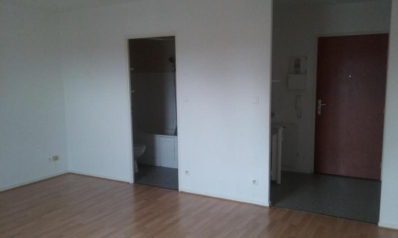 Location appartement Dijon 382€ CC - Photo 4