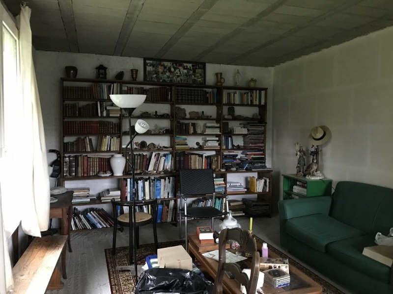 Sale house / villa Feugeres 261250€ - Picture 7