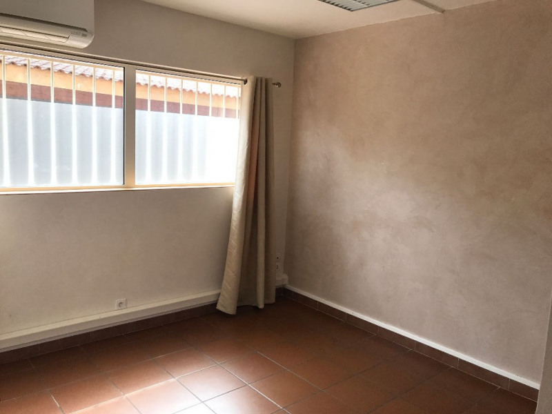 Rental empty room/storage Colomiers 1 735€ CC - Picture 7