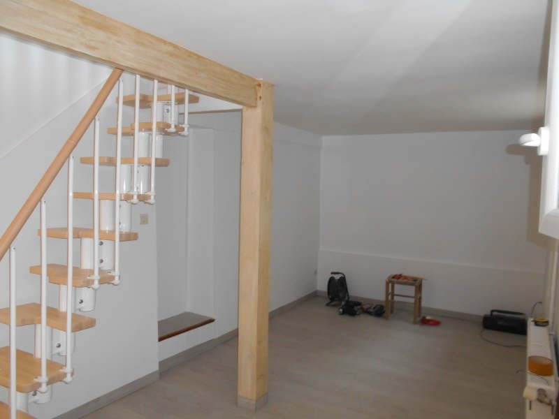 Vente appartement Soisy sous montmorency 177000€ - Photo 4
