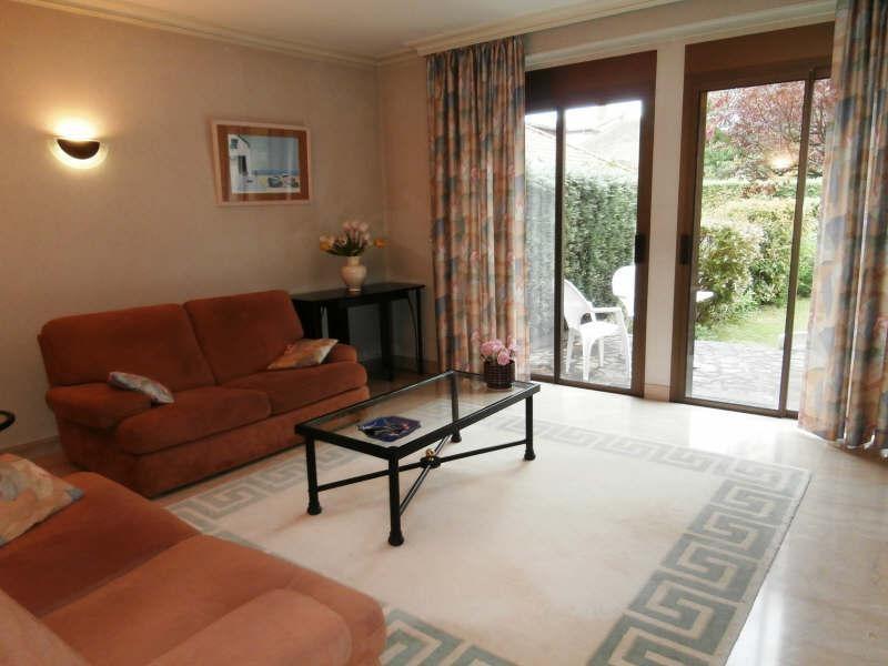 Vente maison / villa Secteur de mazamet 220000€ - Photo 3