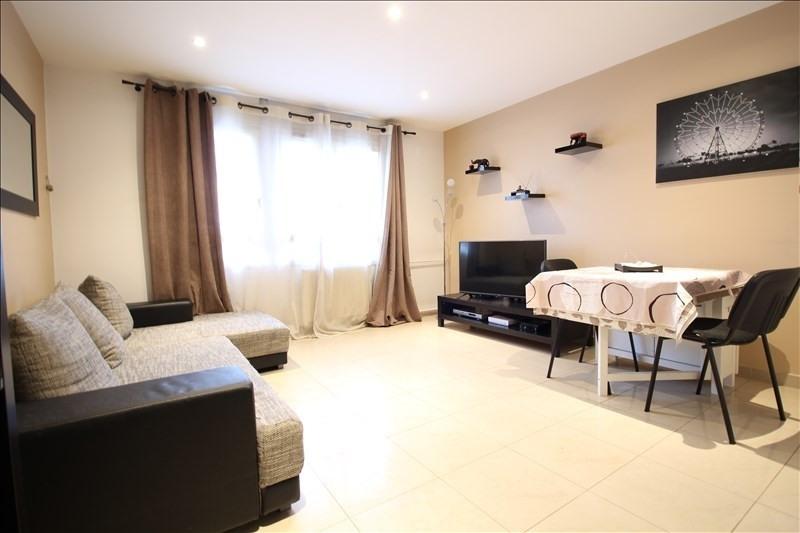 Vendita appartamento Sartrouville 220000€ - Fotografia 1