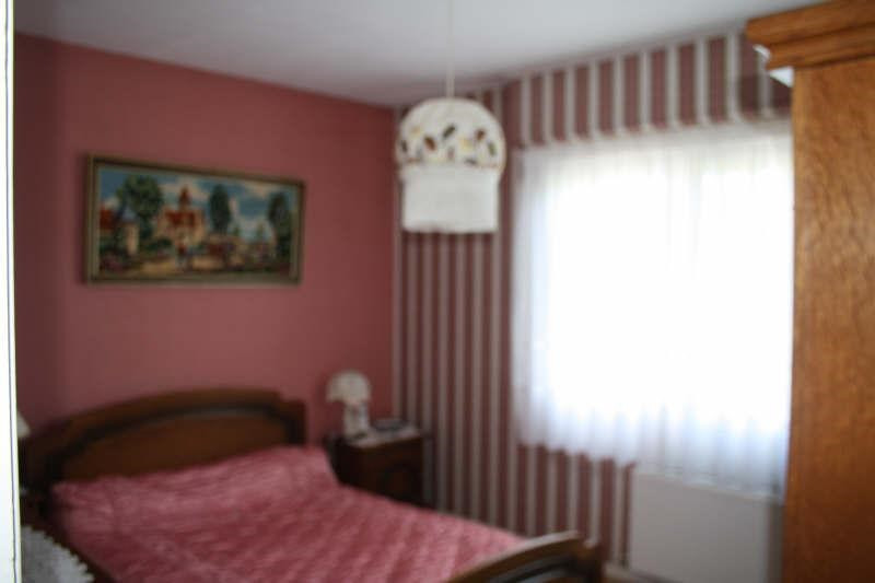 Sale house / villa Maubeuge 273700€ - Picture 4
