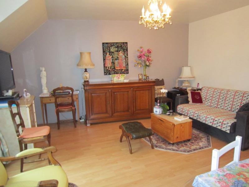 Vente appartement Longpont sur orge 112000€ - Photo 2