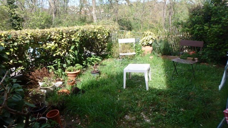 Rental apartment Ramonville-saint-agne 607€ CC - Picture 8