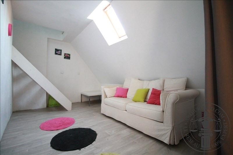 Sale house / villa Auneau 229000€ - Picture 5
