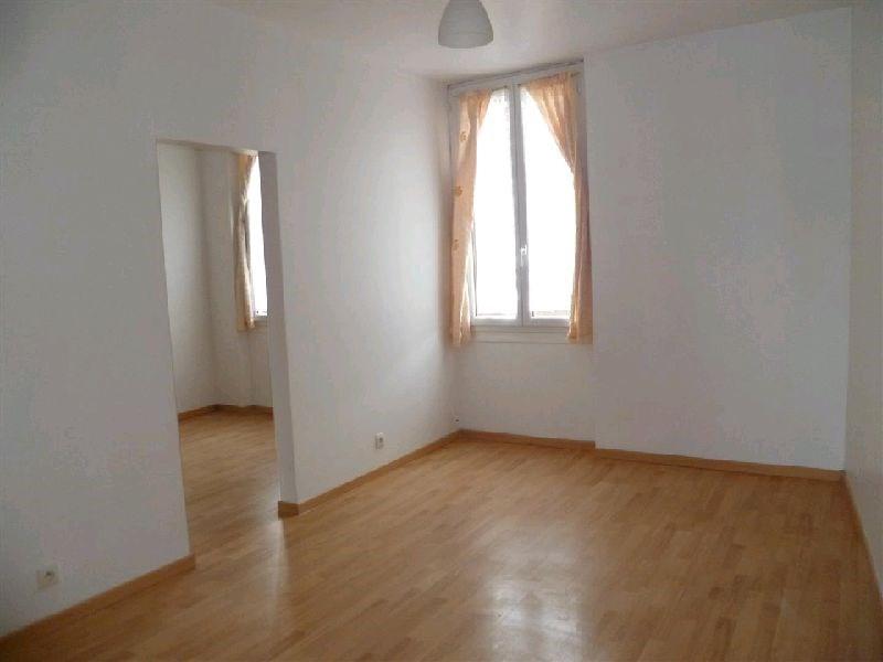 Sale house / villa Morsang s ur orge 220000€ - Picture 6