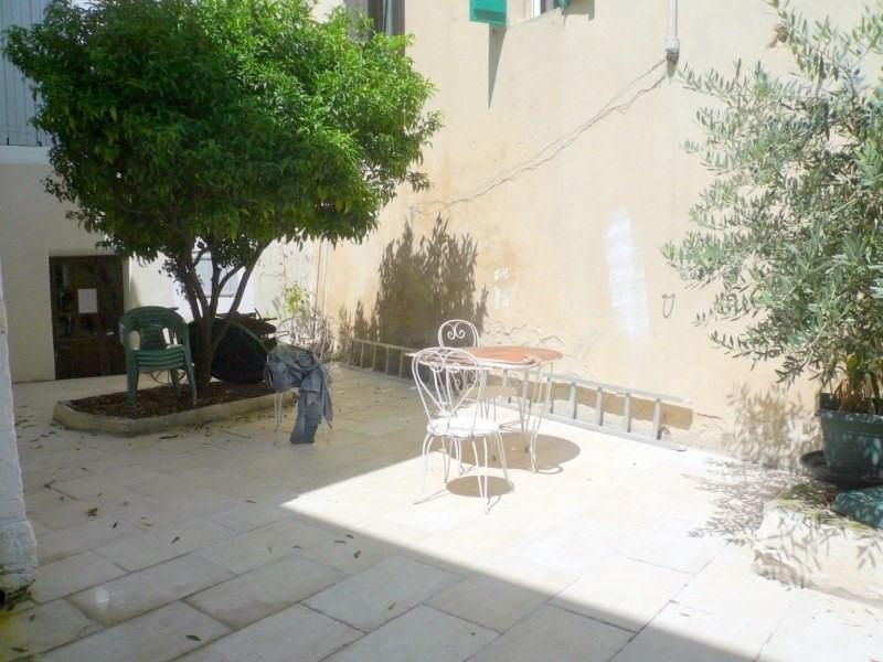 Продажa квартирa Le thor 132000€ - Фото 1