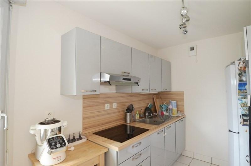 Location appartement Nantes 1250€ CC - Photo 4