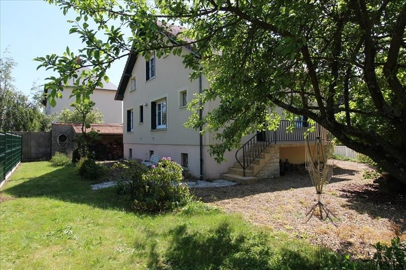 Vente maison / villa Auneau 229000€ - Photo 3