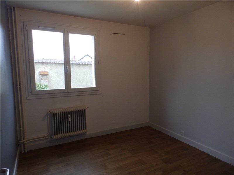 Location appartement Moulins 590€ CC - Photo 4