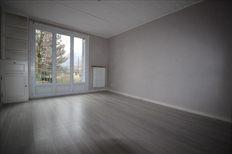 Vente appartement La roche sur foron 184 000€ - Photo 7