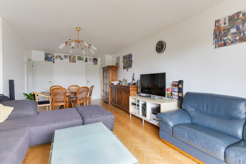 Vente appartement Colombes 390000€ - Photo 3