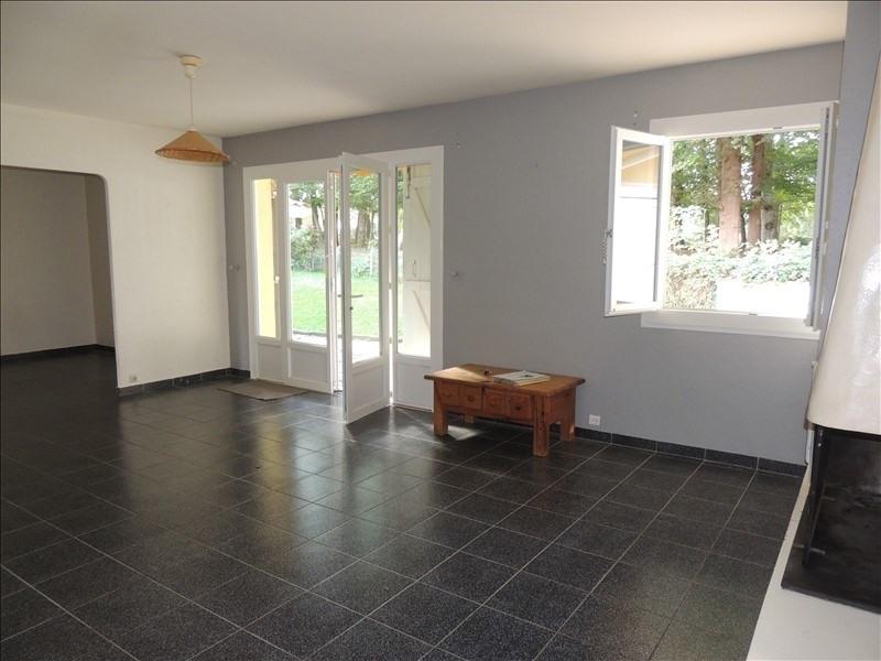 Vente maison / villa Tarnos 345000€ - Photo 2