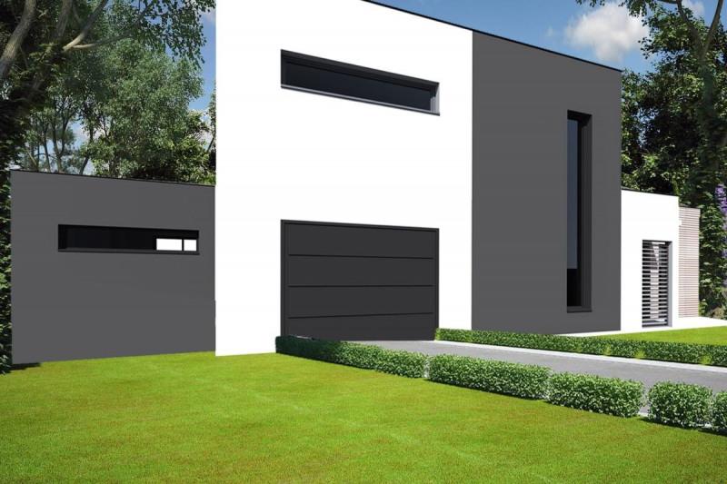Maison  6 pièces + Terrain Reims par VILLACREA