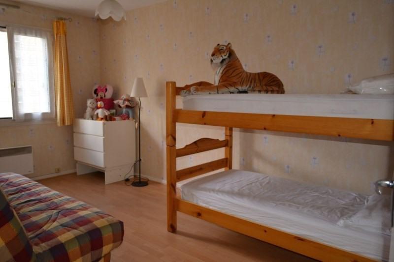 Vente appartement Lyon 8ème 187000€ - Photo 6