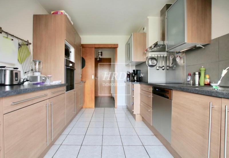 Vente appartement Strasbourg 367500€ - Photo 5
