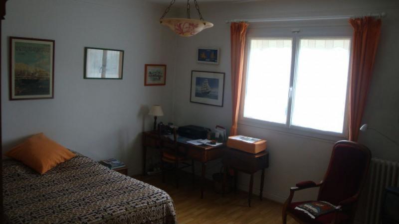 Vente maison / villa Le passage 227000€ - Photo 10
