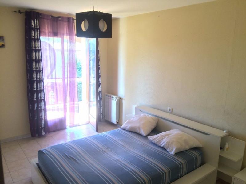 Sale house / villa Boe 217750€ - Picture 6