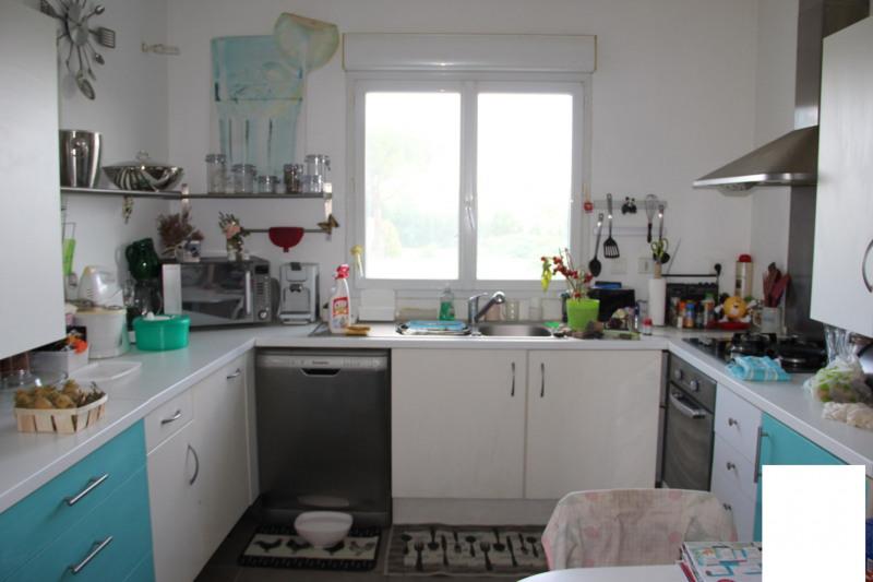 Vente maison / villa Samatan 147000€ - Photo 3