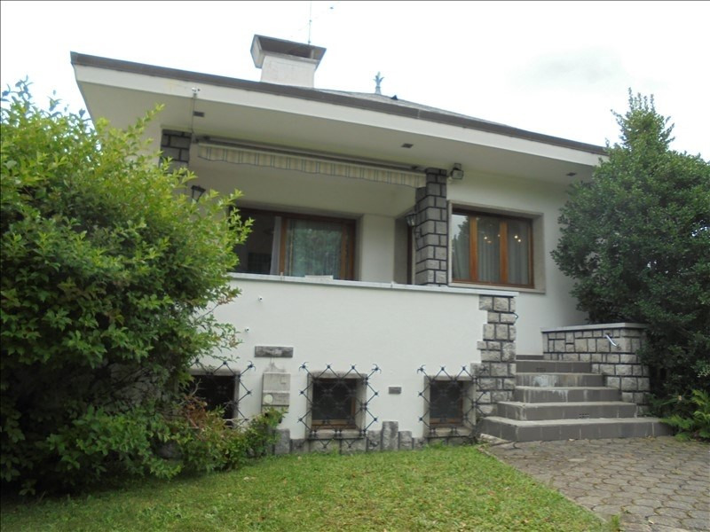 Sale house / villa Cluses 546000€ - Picture 6