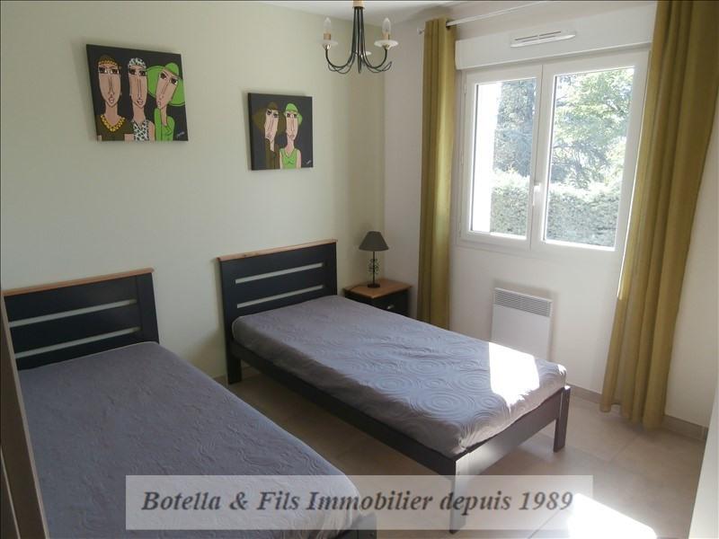Vente maison / villa Vallon pont d arc 237500€ - Photo 4