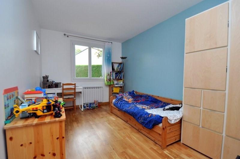 Vente maison / villa Forges les bains 339000€ - Photo 13