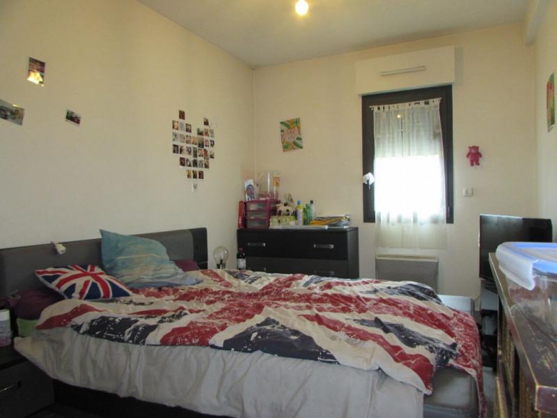 Vente appartement Vieux boucau les bains 215000€ - Photo 5