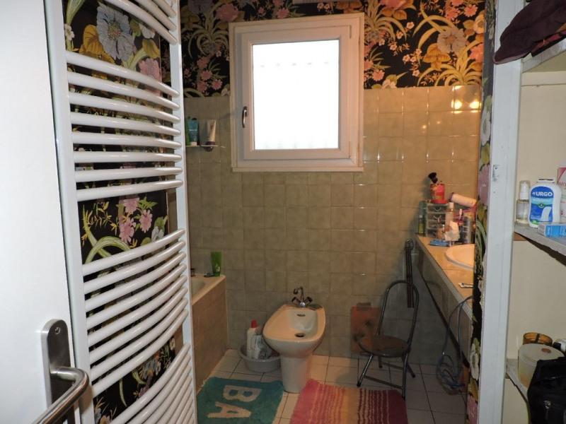 Vente maison / villa Limoges 167480€ - Photo 7