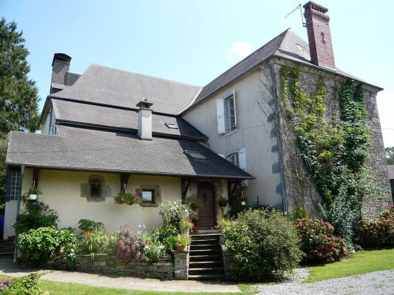 Vente maison / villa Pau 441000€ - Photo 3