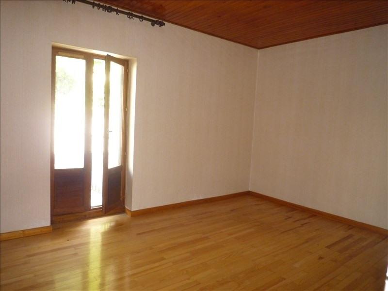 Vente maison / villa Culoz 80000€ - Photo 7