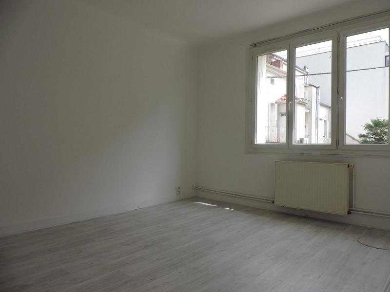 Rental apartment Agen 513€ CC - Picture 1