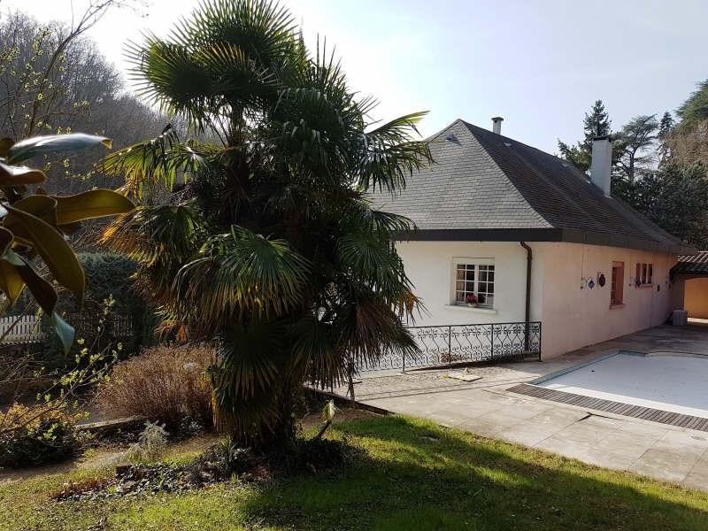 Sale house / villa Vienne 378000€ - Picture 6