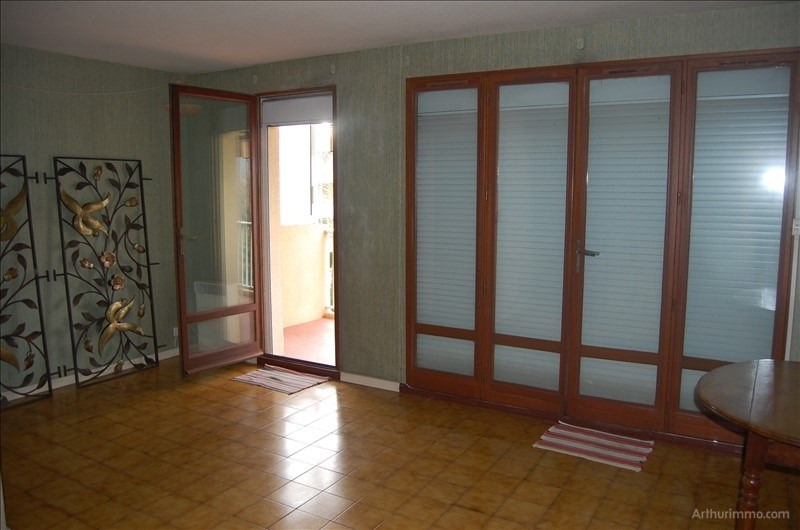 Vente appartement Frejus 159 000€ - Photo 4