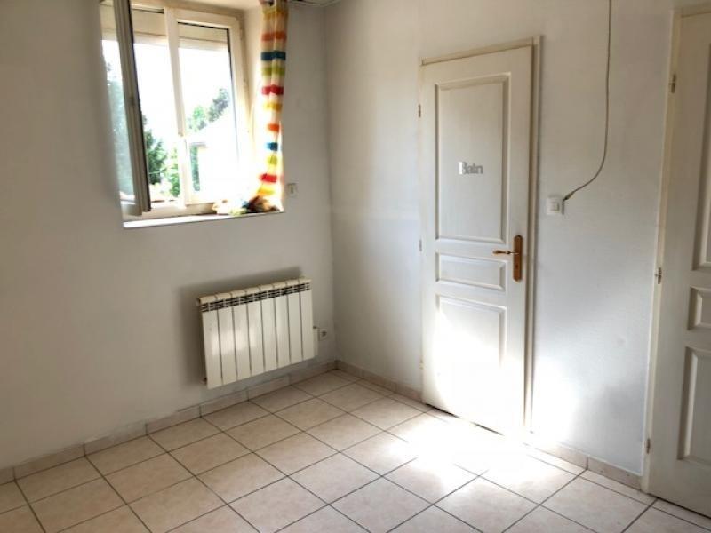 Vente appartement Pont de cheruy 60000€ - Photo 3