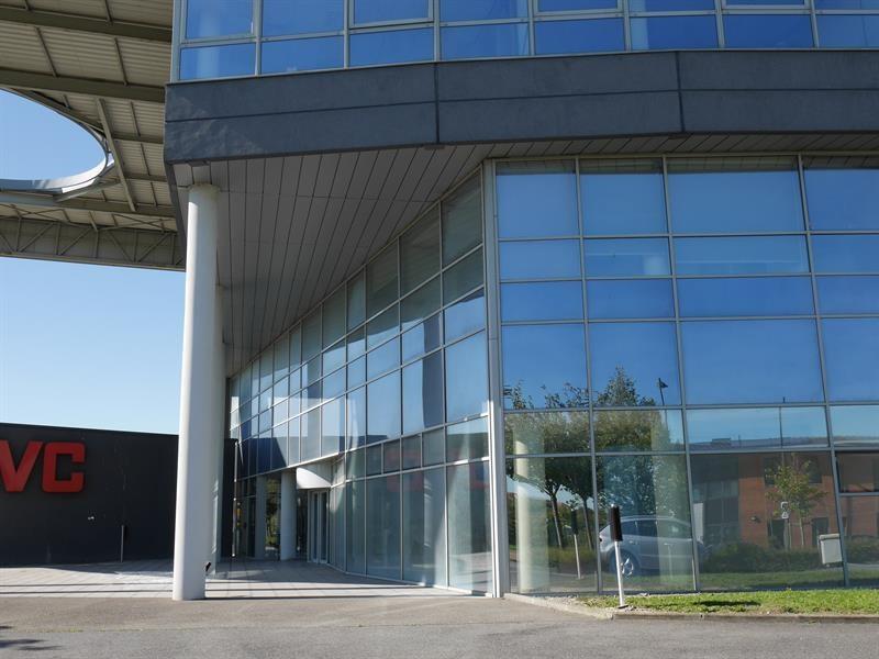 Location bureau Carrières-sur-seine 15283€ HT/HC - Photo 5