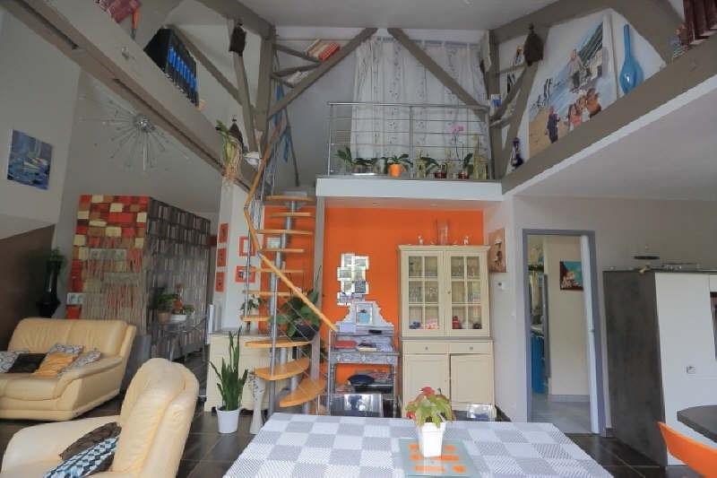 Vente appartement La baule escoublac 241500€ - Photo 1