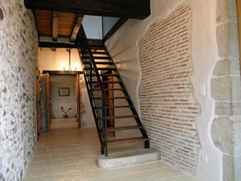 Vente de prestige maison / villa Saint etienne d'orthe 580000€ - Photo 2