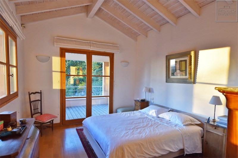 Deluxe sale house / villa Caluire et cuire 1430000€ - Picture 7