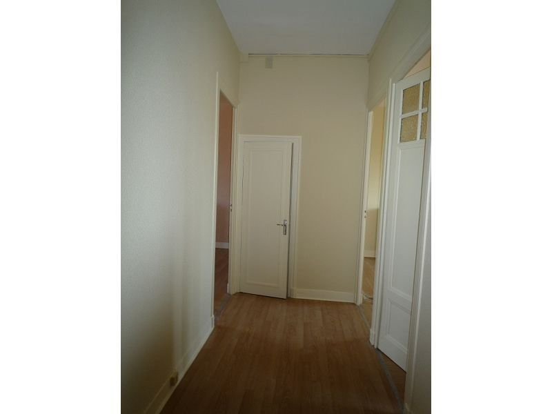 Rental apartment Tence 365€ CC - Picture 6